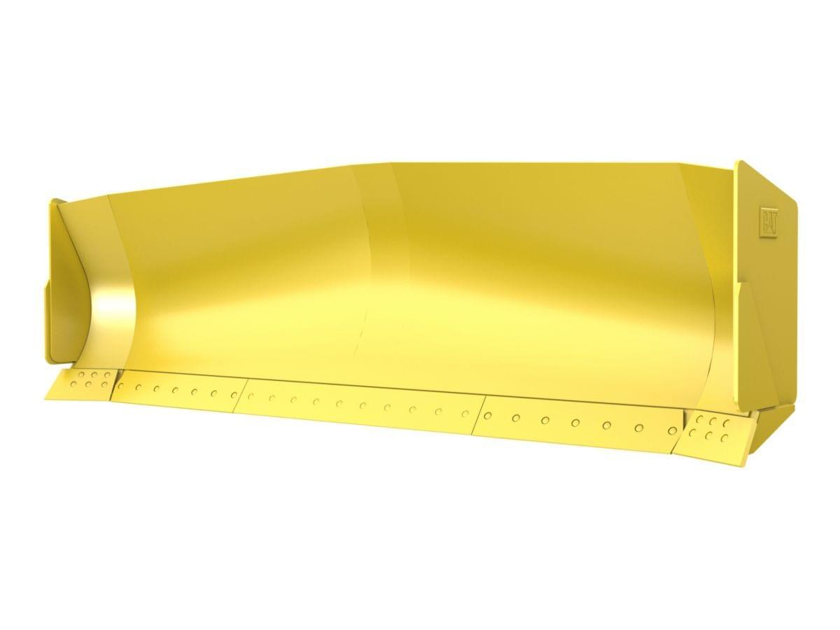 6,9 м³ (9,0 ярда³)