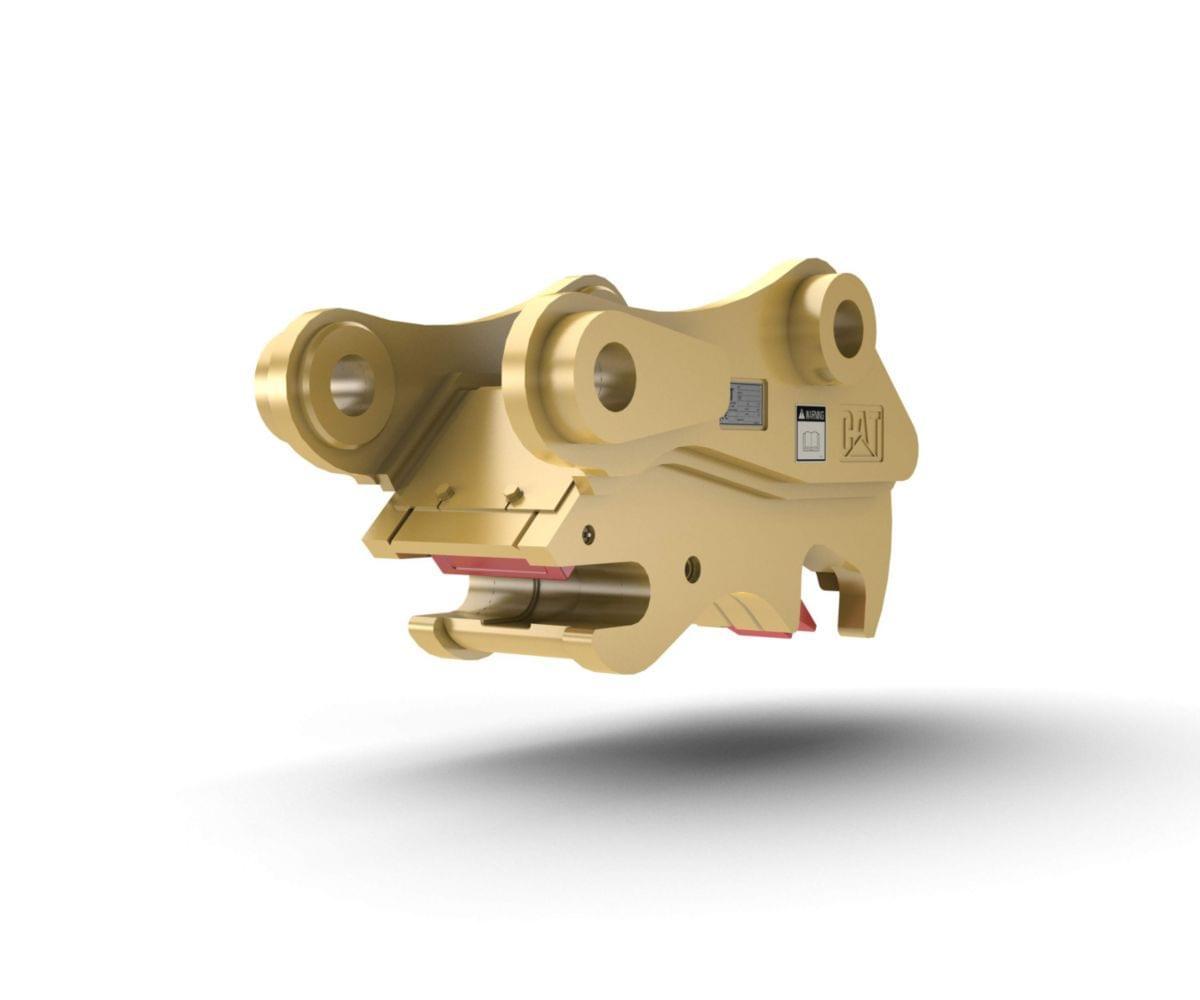 Рычажный механизм 315