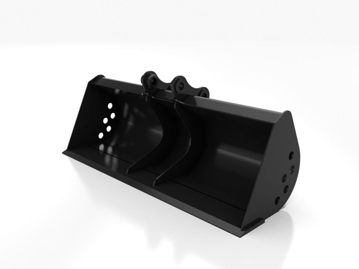 1600 мм (63 дюйма)