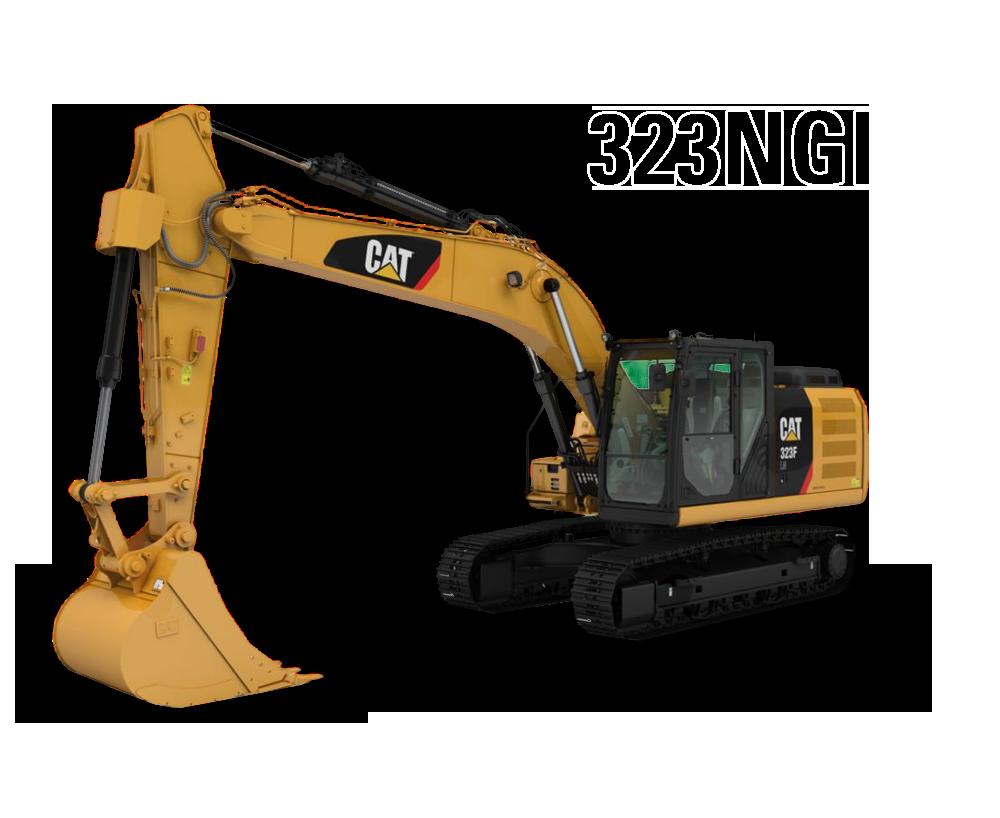 323 NGH
