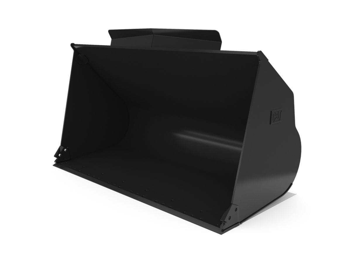 Ковш 3,1 м3 (4,1 ярда3) с устройством IT