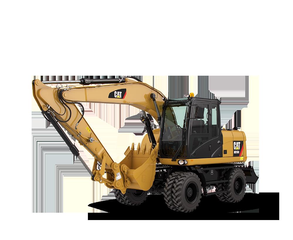 M317D2