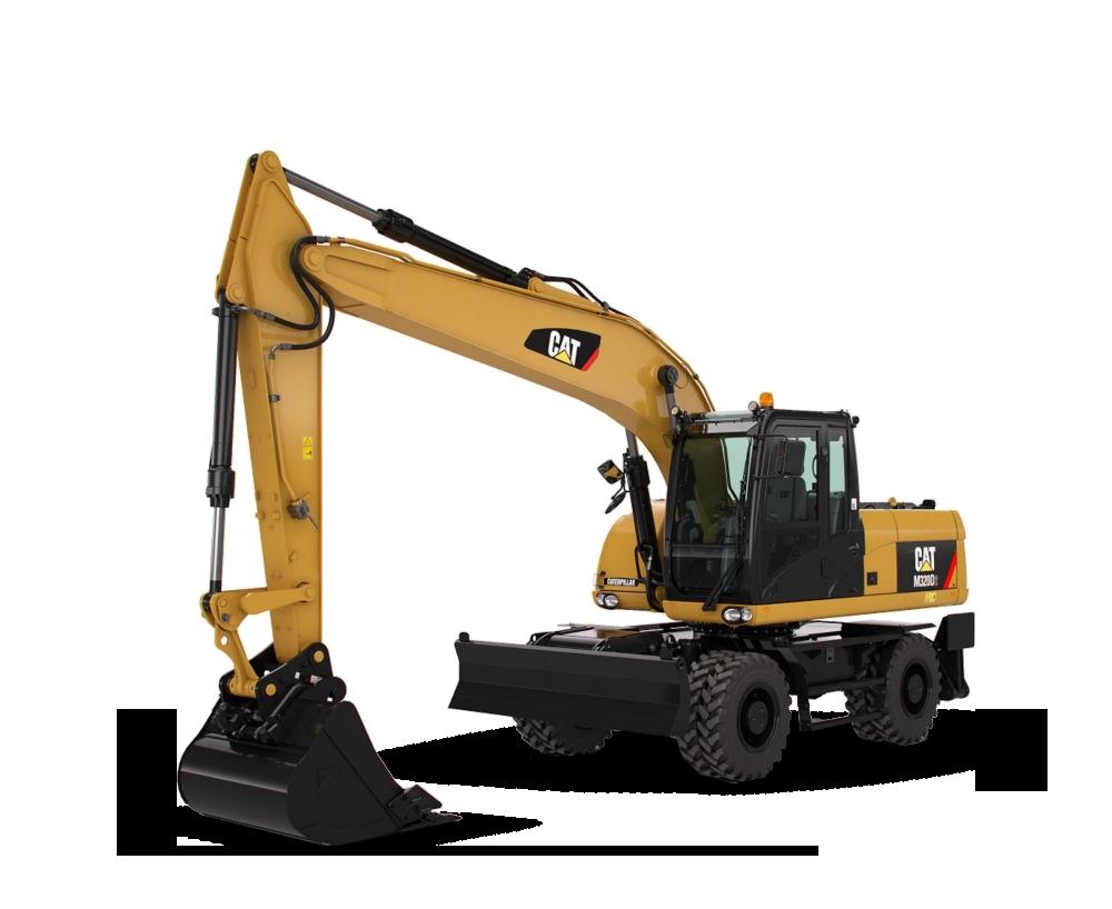M320D2