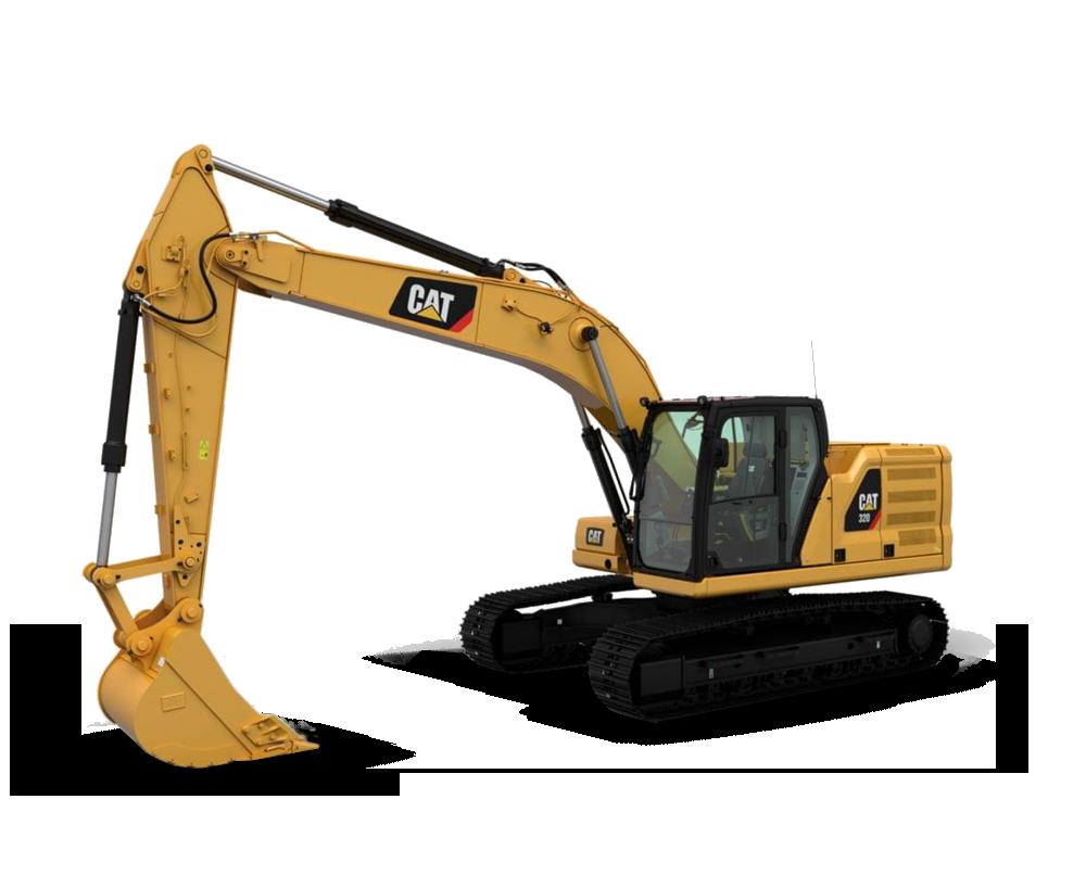 320 NGH