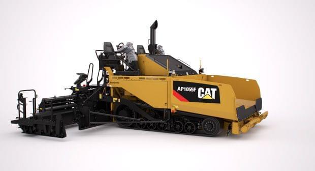 AP1055F