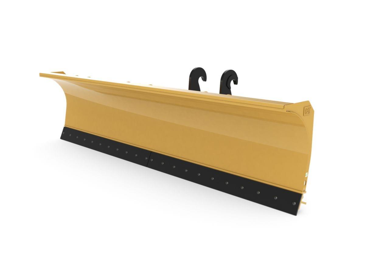 Снежный плуг 4,2 м (14 футов)