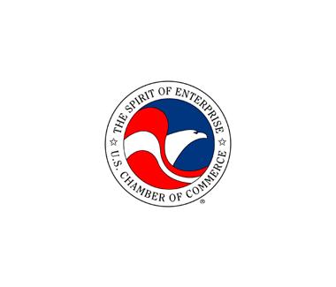 Награда от Американской Торговой Палаты
