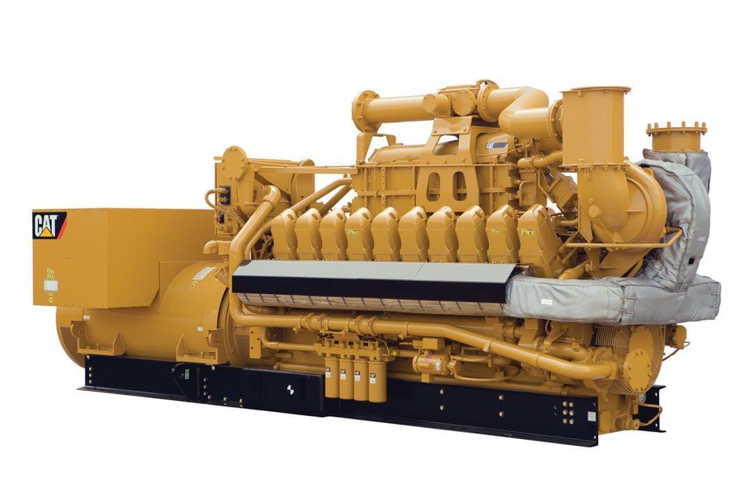 G3520C